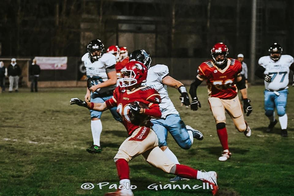Chiefs 2019 foto26