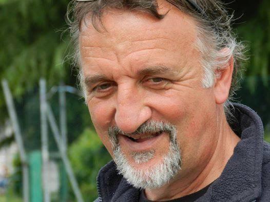 Luciano Conte, nuovo HC dei Predatori