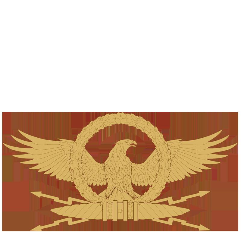 pretoriani-roma