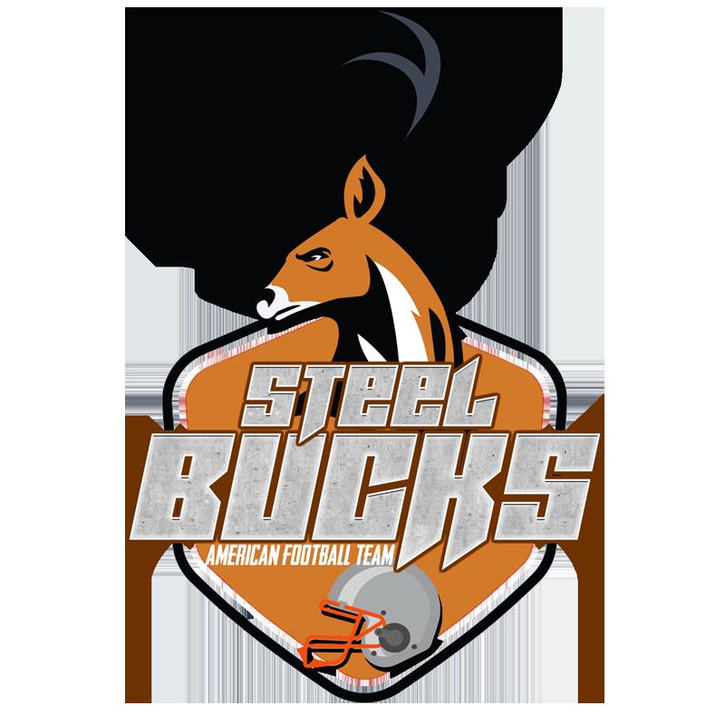 steel-bucks