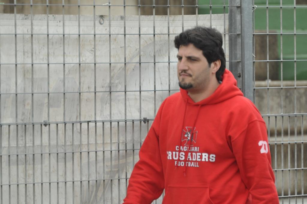 Dario Mannoni
