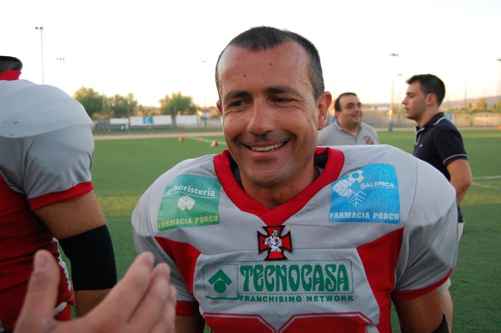 Giuseppe Marongiu