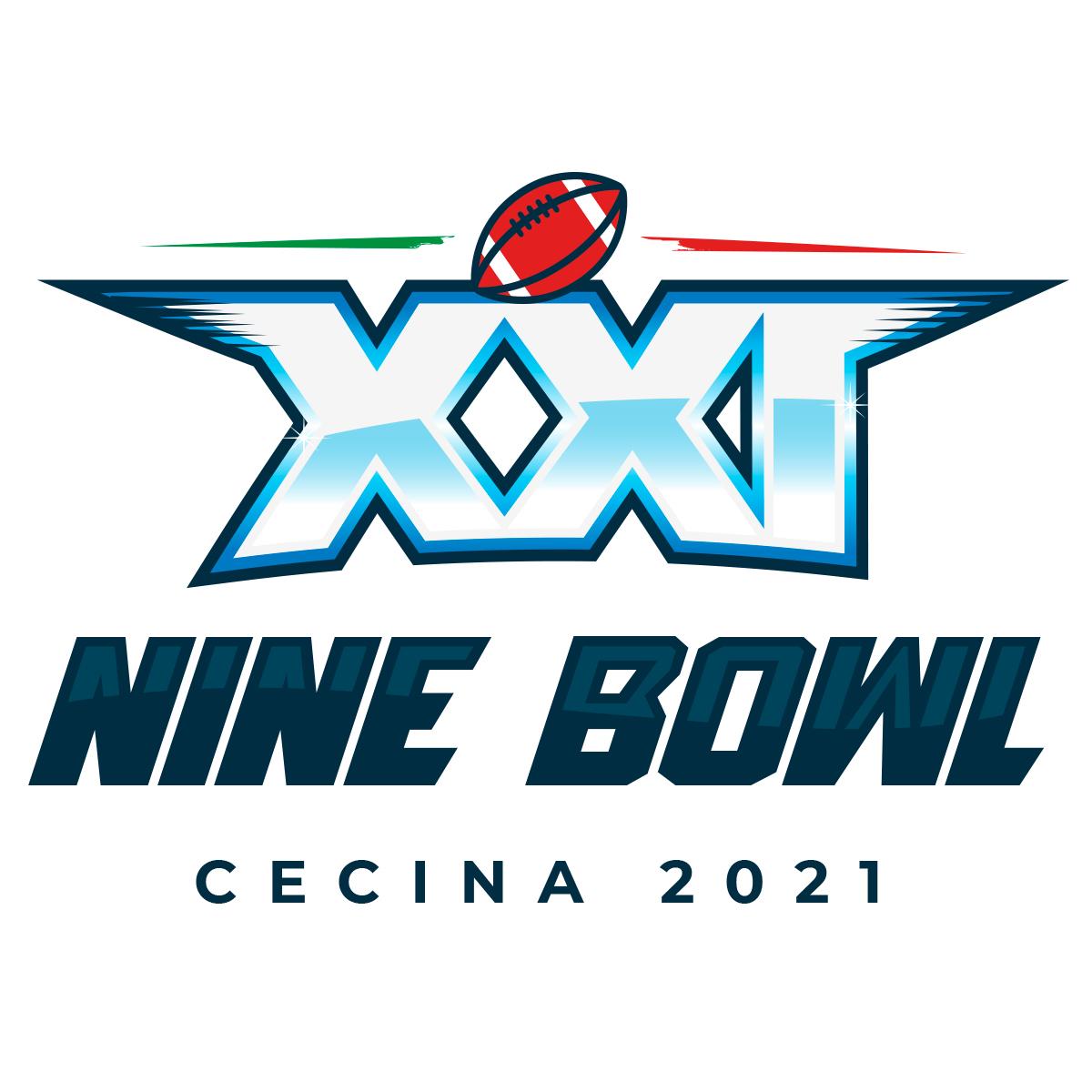 nine-bowl-2021