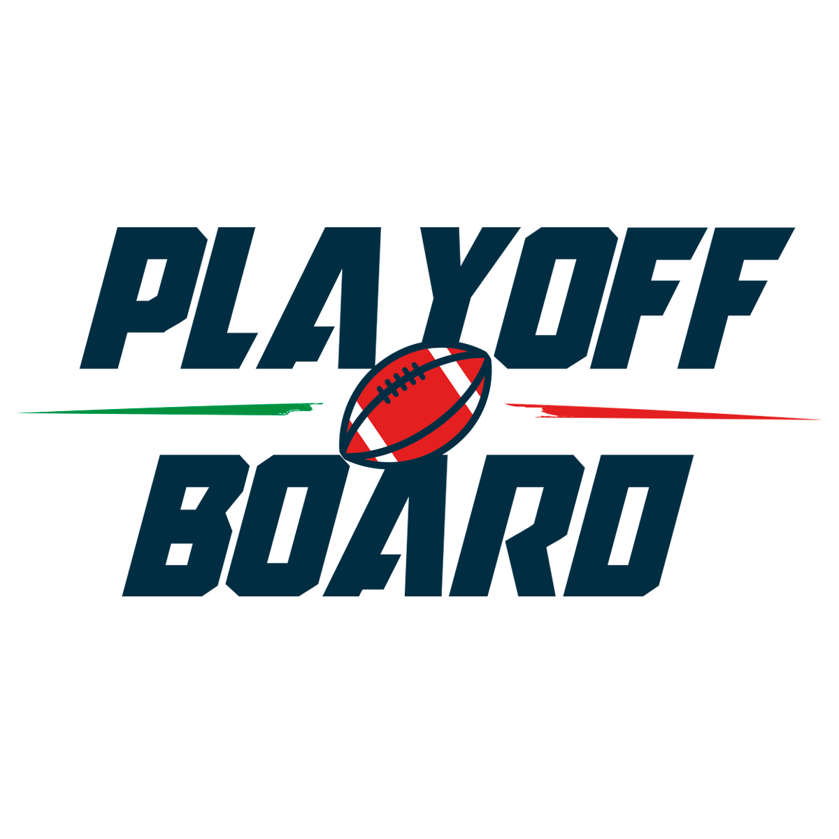 playoff-board